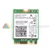 HP 11 V-Series Chromebook WiFi Card - 7265NGW