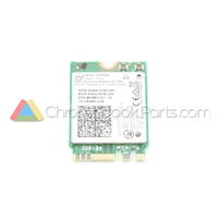 Acer 14 CB514-1H Chromebook Wi-Fi Card