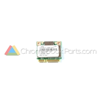 Acer 11 C710 Chromebook Wi-Fi Card