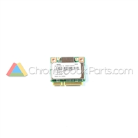 HP 14 SMB Chromebook WiFi Card