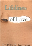 The Lifelines of Love