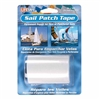 SAIL REPAIR TAPE