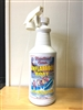DINGHY BOAT CLEANER