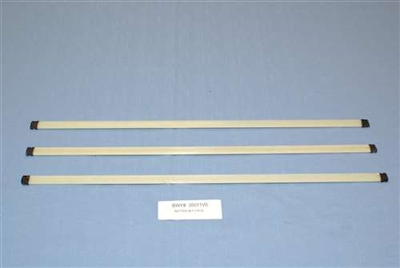 BATTEN, SINGLE, VARIOUS LENGTHS