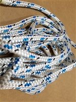 LINE, CENTERBOARD ROPE, 26X