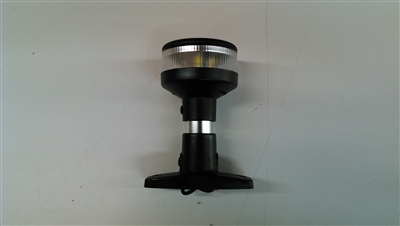ANCHOR LIGHT, MASTHEAD MOUNT