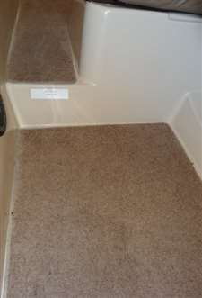 CARPET SET, 26M