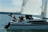 WINDOW, SIDE, LOWER, AFT, STARBOARD, 26M