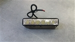 "LED Load light 1.5"" x 6"""