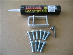 Ramp Hardware Kit