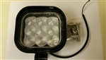Large LED load light