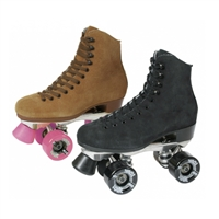 1300 Sonic Outdoor Skates