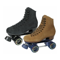 1300 Sunlite Route Outdoor Skates