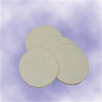 Blister Pads (5)