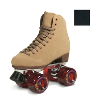 Boardwalk Route Outdoor Skates