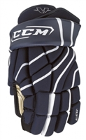 V2 Roller Hockey Gloves