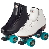 Riedell Celebrity Outdoor Roller Skates