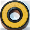 Cheddar Skate Bearings