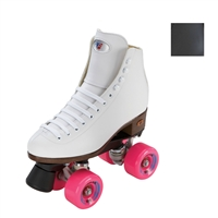 Riedell Citizen Outdoor Roller Skates