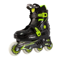 188 Adjustable Inline Skates