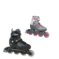 Elite Adjustable Inline Skates