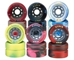 EVO Speed Wheels - Discontinued (set of 8)