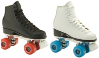 Breath of Fresh Air Outdoor Roller Skates