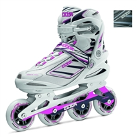 Roces IZI Art Fitness Inline Skates