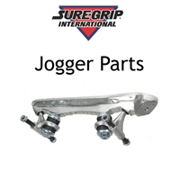 Jogger Plate Parts