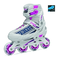 Roces Jokey Adjustable Kids Inline Skates