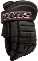 K4 Redline Hockey Gloves