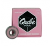 Pink/Teal Bearings