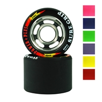 Sure-Grip Power Plus Skate Wheels