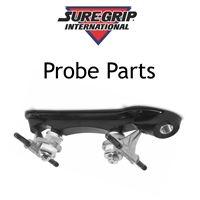 Probe Plate Parts
