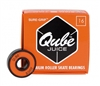 Juice Bearings