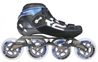 R2 Inline Speed Skates - Discontinued