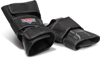 Protective Wrist Guards