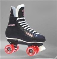 1000 Street Dog Roller Hockey Skates - Discontinued