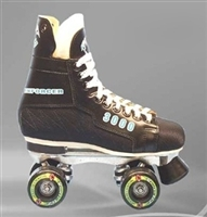 3000 Street Dog Roller Hockey Skates - Discontinued