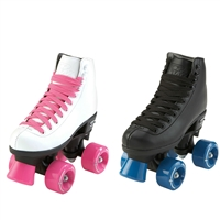 RW Wave Junior Roller Skates