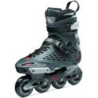 Roces X35 Freestyle Inline Skates