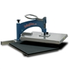 "Hix Heat Press SwingMan 20E: 16""x20"""