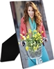 "Unisub Hardboard Desktop Photo Panel with Easel - 5"" x 7"""