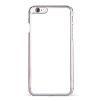 iPhone 6 Hard Case - Clear