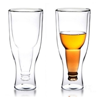 Pilsner Glass - 10oz