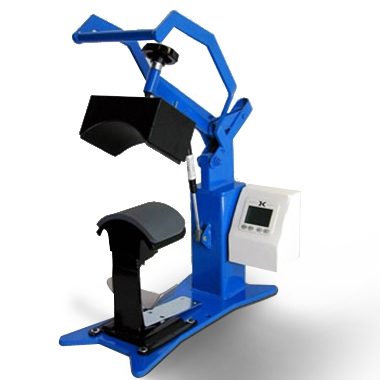 Digital Knight Cap Press - 1 unit