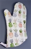 Sublimation Oven Mitt