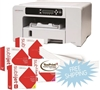 Sawgrass Virtuoso SG400 Printer Package