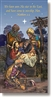 Wise Men Christmas Banner - Free Shipping