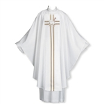 Lamb Of God Chasuble - Free Shipping